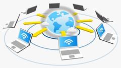 Citrix 1Y0-371 Designing, Deploying and Managing Citrix Exam