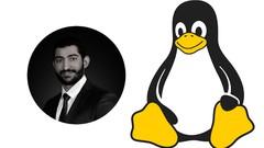 Linux / Unix For Beginners - UdemyFreebies.com