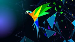 Start Ethical Hacking with Parrot Security OS (Alt. to Kali) - UdemyFreebies.com