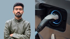 Hybrid and Electric Vehicle for Beginners FULL Course 2021