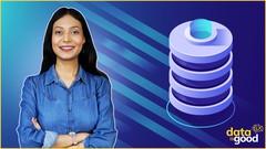 SQL Masterclass for Data Analysis with BigData - UdemyFreebies.com