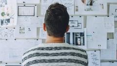 Einstieg ins Produktmanagement - KostenloseKurse.com