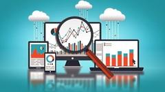 5s training - Statistical View and Tutorials - UdemyFreebies.com