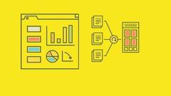 Data Analysis & Visualization: Python   Excel   BI   Tableau - UdemyFreebies.com