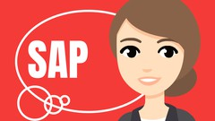 SAP S/4HANA for Beginner: Learn SAP Step by Step in 2021 - UdemyFreebies.com