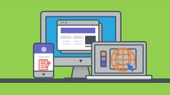 Learn how to use and get Images, Icons & Illustrations - UdemyFreebies.com