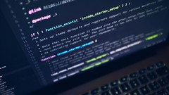 Introduction to PHP (Free course) - UdemyFreebies.com