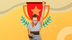 Curso Dropshipping: Encuentra Tu Producto Ganador y Mercado Ideal