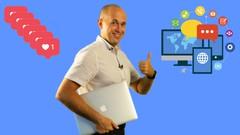 Content Marketing 2021. Content that Sells! - UdemyFreebies.com