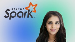 Learn Advance Spark: Beginner to Expert (Scala) - UdemyFreebies.com