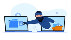 Ethical Hacking and Penetration Testing - UdemyFreebies.com
