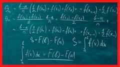 Master Calculus 1: Complete 2020 Basic-To-Advanced Course