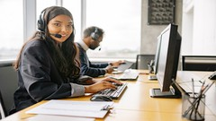 Call Center Training: Getting Started with BPO Job