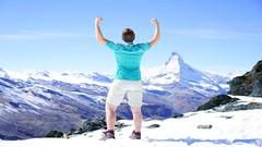 Essential Life Skills MasterClass | Improve Yourself