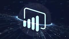Curso Inteligencia Artificial y Big Data con Power BI web services