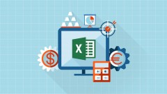 Use An Excel Spreadsheet To Do Your Own Bookkeeping And Save Yourself Time, Costs And Stress