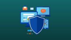 Curso Curso de Introducción a la Seguridad Informática desde Cero!