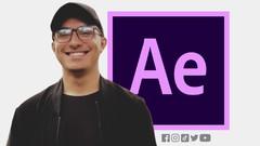 Curso Diseño Multimedia en Adobe After Effects para Social Media