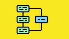 Data Analysis & Business Intelligence: SQL  MySQL Power BI - UdemyFreebies.com