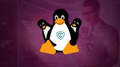 Curso Curso de Linux desde cero