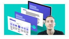 Logo Design Presentation: How to Present Ideas to Clients - UdemyFreebies.com