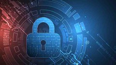 ISO 27001 (ISO/IEC 27001) - UdemyFreebies.com