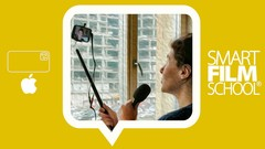 iPhone video production: Interviews & iOS video editing. Make mobile videos with video apps. For …