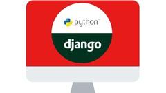 Part 2 - Learn Django by Building Invoice Management System - UdemyFreebies.com