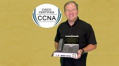 Complete CCNA (200-301) Master Class - UdemyFreebies.com