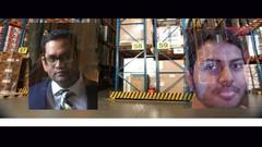 Professional Training on SAP MM (PTSMM) - UdemyFreebies.com