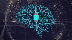 Artificial Neural Networks with Python - UdemyFreebies.com
