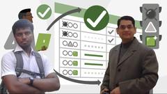 Professional Program on SAP for Business Analytics (PPSBA) - UdemyFreebies.com