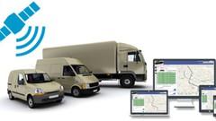 Curso Crea tu empresa de Rastreo satelital para vehiculos (GPS)