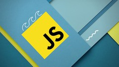 JavaScript Course for Absolute Beginners - UdemyFreebies.com