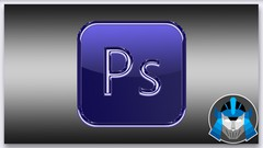 Adobe Photoshop Quick Start for Absolute Beginners