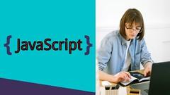 Javascript Practicals Crash Course - UdemyFreebies.com