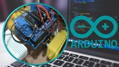 Curso Arduino: Guía completa de electrónica y programación