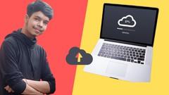 Build Your Own File Sharing Website - UdemyFreebies.com
