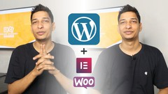 WordPress Course2021|Learn WordPress From Scratch Make Money - UdemyFreebies.com