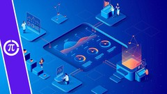 Build Data Science & Machine Learning Projects From Scratch - UdemyFreebies.com