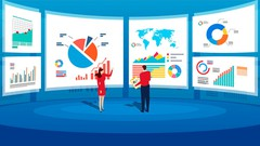 Create Real World Data Science Project Web Applications - UdemyFreebies.com