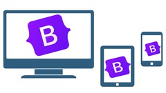 Bootstrap 5: Responsive Website For All Platforms - UdemyFreebies.com