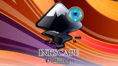 Imágen de Inkscape El poder de Diseño gráfico con Vectores 2021 Básico