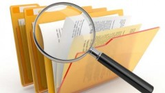 Learn the fundamentals of auditing to excel in accounting and auditing career