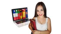 FREE Spanish Class For Beginners - UdemyFreebies.com