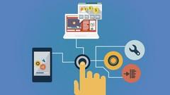 Conversion Rate optimieren - mehr Umsatz mit dem Onlineshop