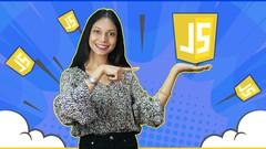 Modern JavaScript 2021 - Learn Javascript from Scratch - UdemyFreebies.com