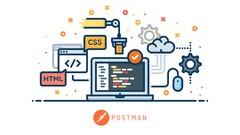 Postman Course - Rest API Testing and Development - UdemyFreebies.com