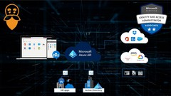 SC-300: Microsoft Identity and Access Administrator - UdemyFreebies.com