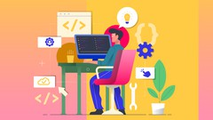 C Programming the Basics - UdemyFreebies.com